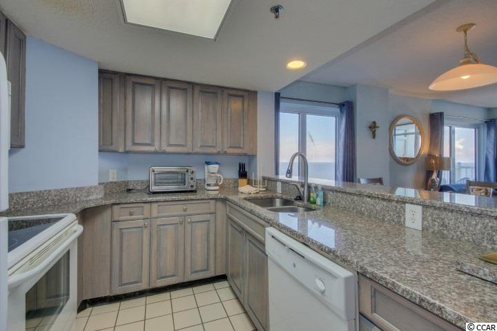 condo for sale at  Seawatch South Tower for $298,500