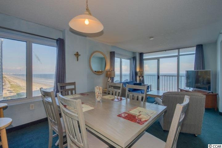MLS #1713274 at  Seawatch South Tower for sale