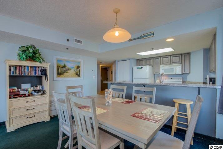 Real estate for sale at  Seawatch South Tower - Myrtle Beach, SC