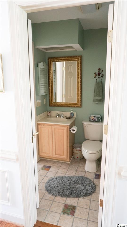 MLS #1713276 at  SHOREWOOD for sale