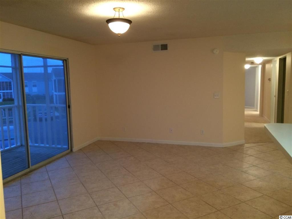 Contact your Realtor for this 3 bedroom condo for sale at  South Bay Lakes