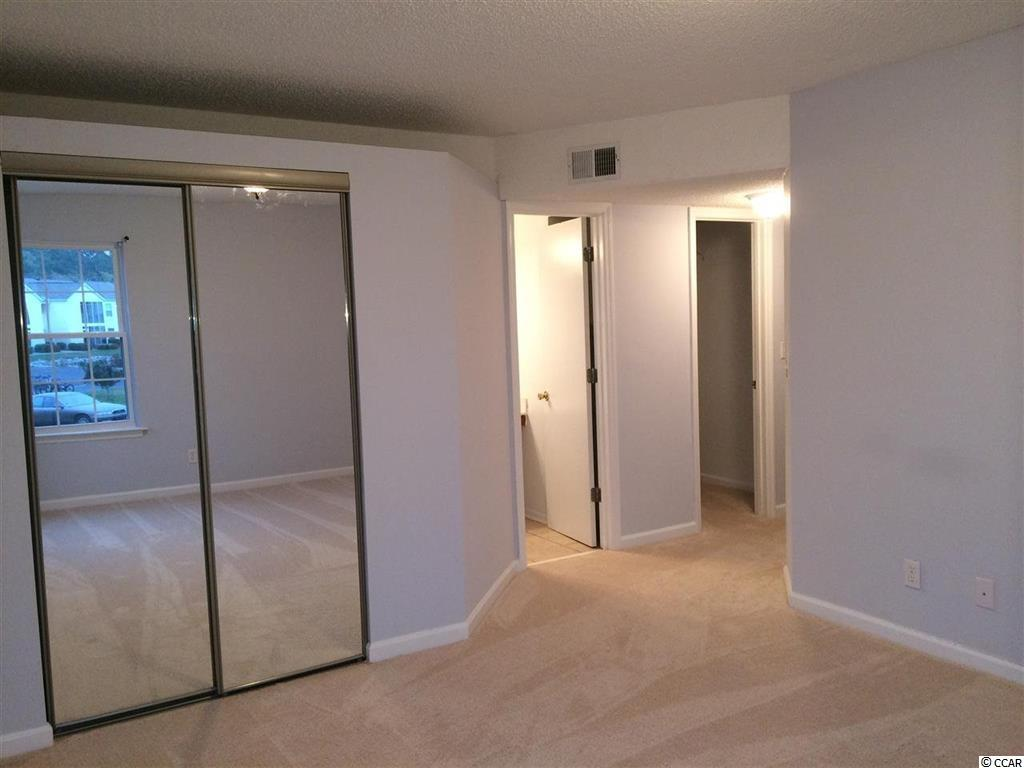 3 bedroom  South Bay Lakes condo for sale