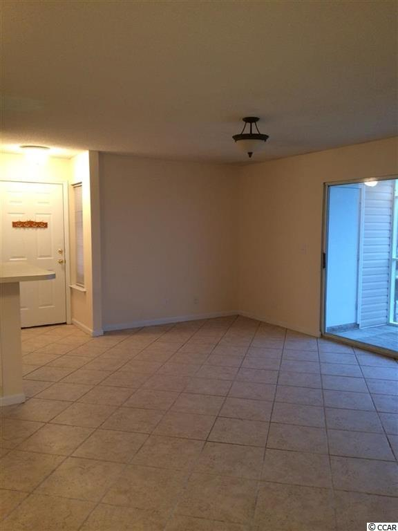 South Bay Lakes condo at 8845 Chandler Drive for sale. 1713277