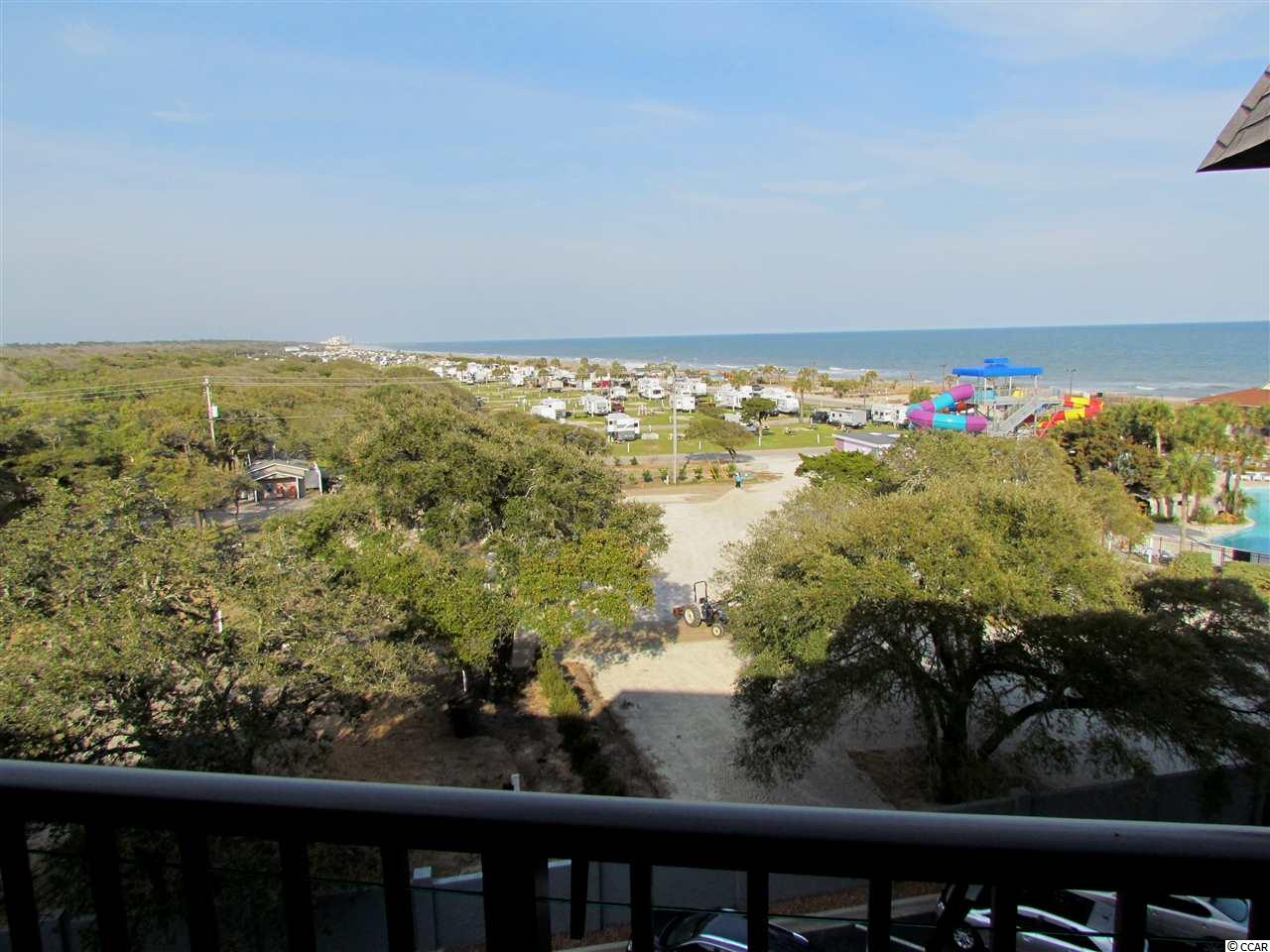 This property available at the  A Building in Myrtle Beach – Real Estate