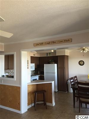 Contact your Realtor for this 2 bedroom condo for sale at  A Building
