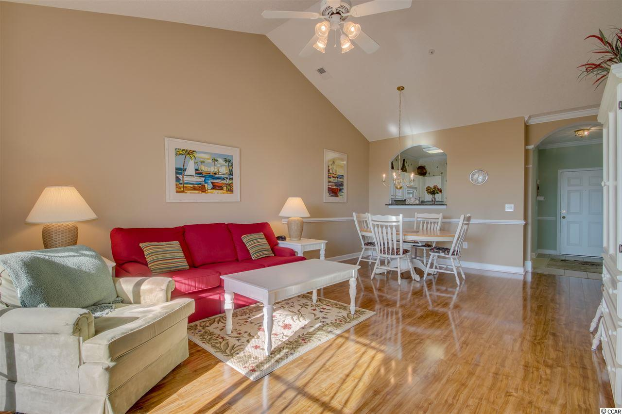 The Havens condo at 6203 Catalina Dr for sale. 1713280