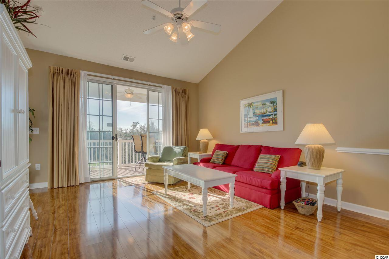 condo for sale at  The Havens for $134,900