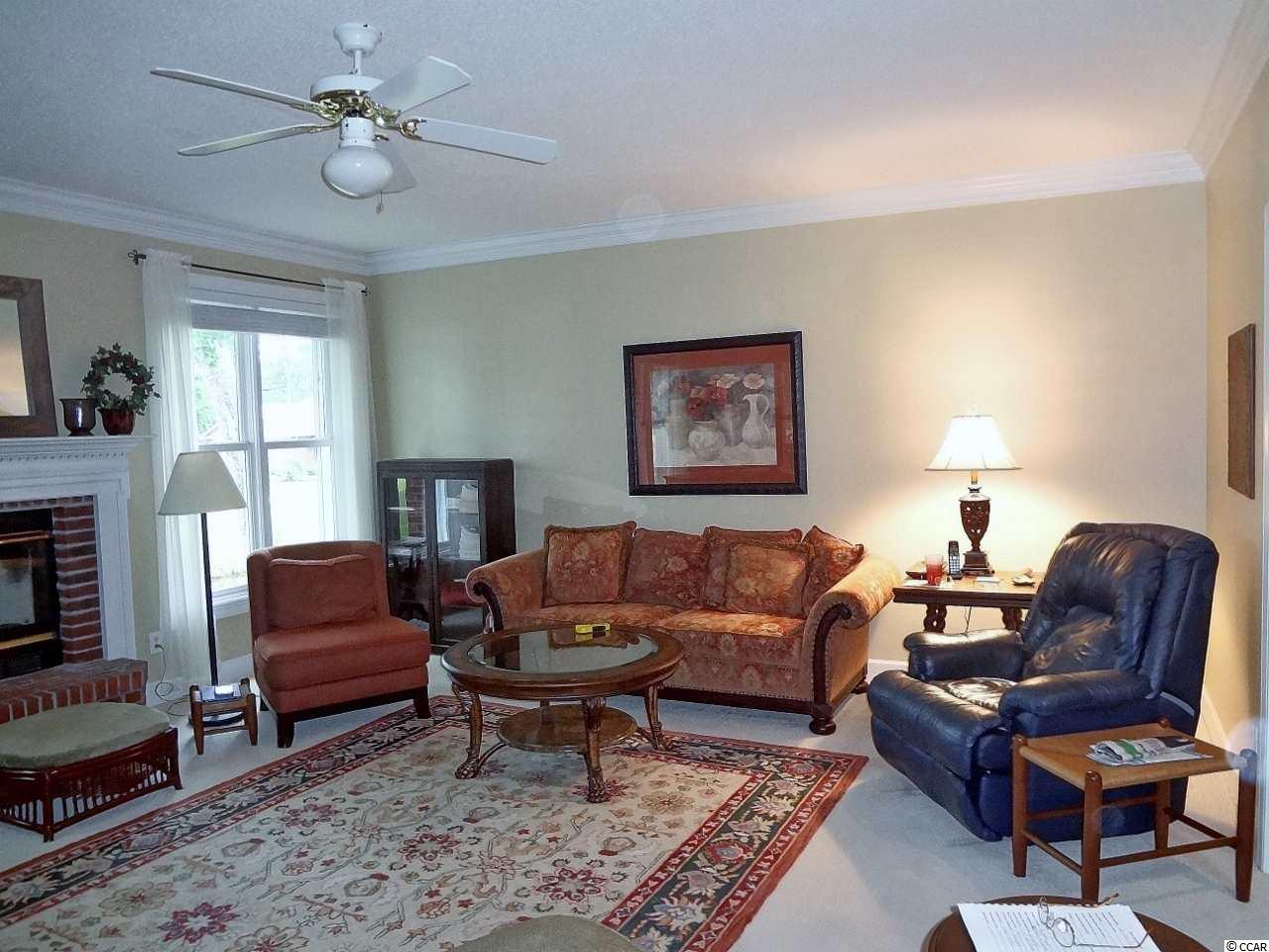 Surfside Realty Company - MLS Number: 1713281