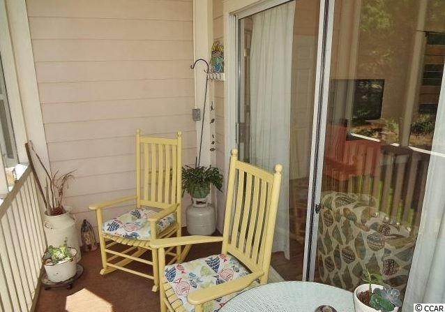 View this 2 bedroom condo for sale at  Sea Trail - Sunset Beach, NC in Sunset Beach, NC