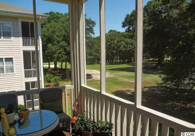 This property available at the  Sea Trail - Sunset Beach, NC in Sunset Beach – Real Estate