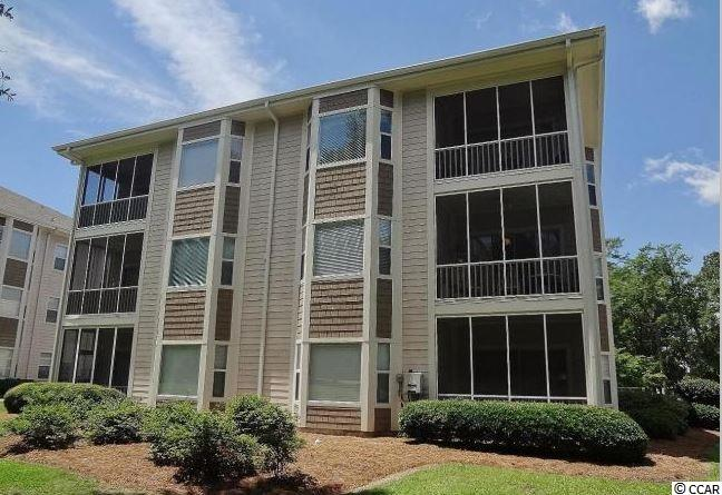 Real estate listing at  Sea Trail - Sunset Beach, NC with a price of $135,000