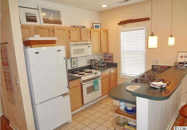Contact your Realtor for this 2 bedroom condo for sale at  Sea Trail - Sunset Beach, NC