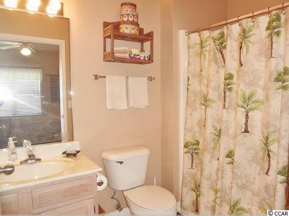 condo for sale at  Sea Trail - Sunset Beach, NC for $135,000