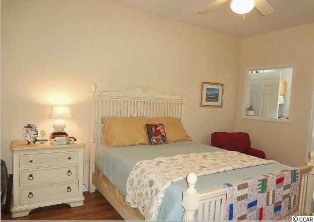 condo for sale at  Sea Trail - Sunset Beach, NC at 233 Kings Trail Sunset Beach, NC