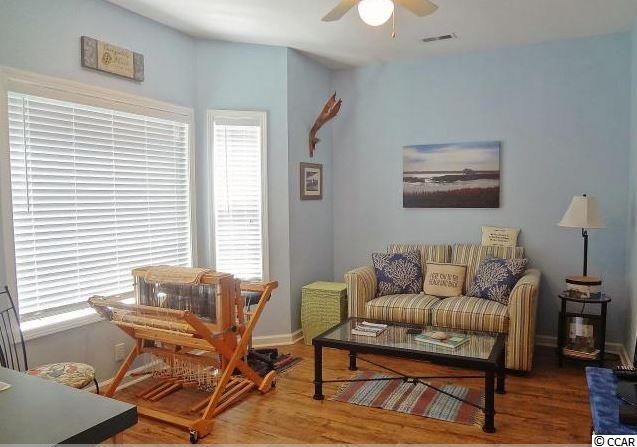 MLS #1713299 at  Sea Trail - Sunset Beach, NC for sale