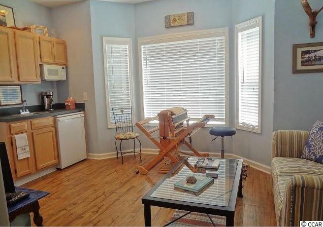 Real estate for sale at  Sea Trail - Sunset Beach, NC - Sunset Beach, NC