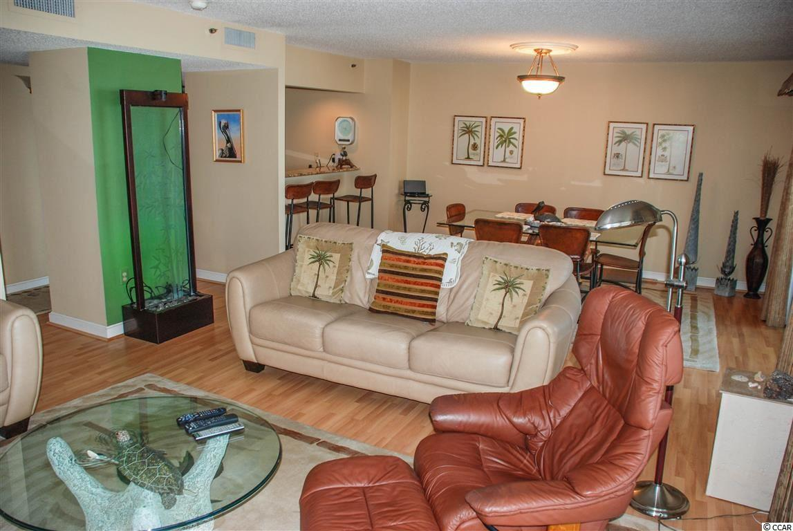 condo for sale at  North Hampton at 9840 Queensway Blvd. Myrtle Beach, SC