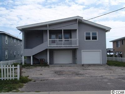 4206 N Ocean Blvd, North Myrtle Beach, SC 29582