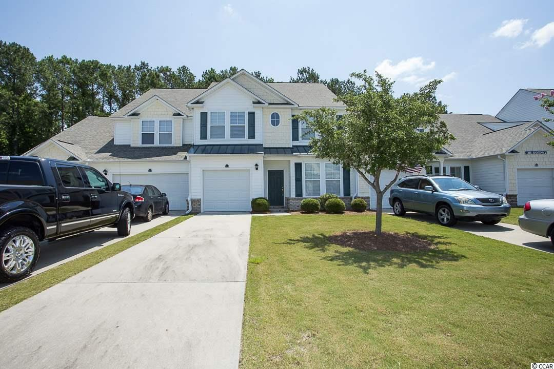 6203 Catalina Drive 212, North Myrtle Beach, SC 29582