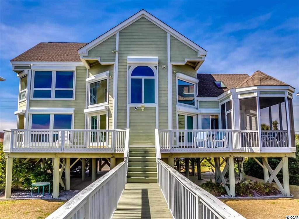 Surfside Realty Company - MLS Number: 1713380