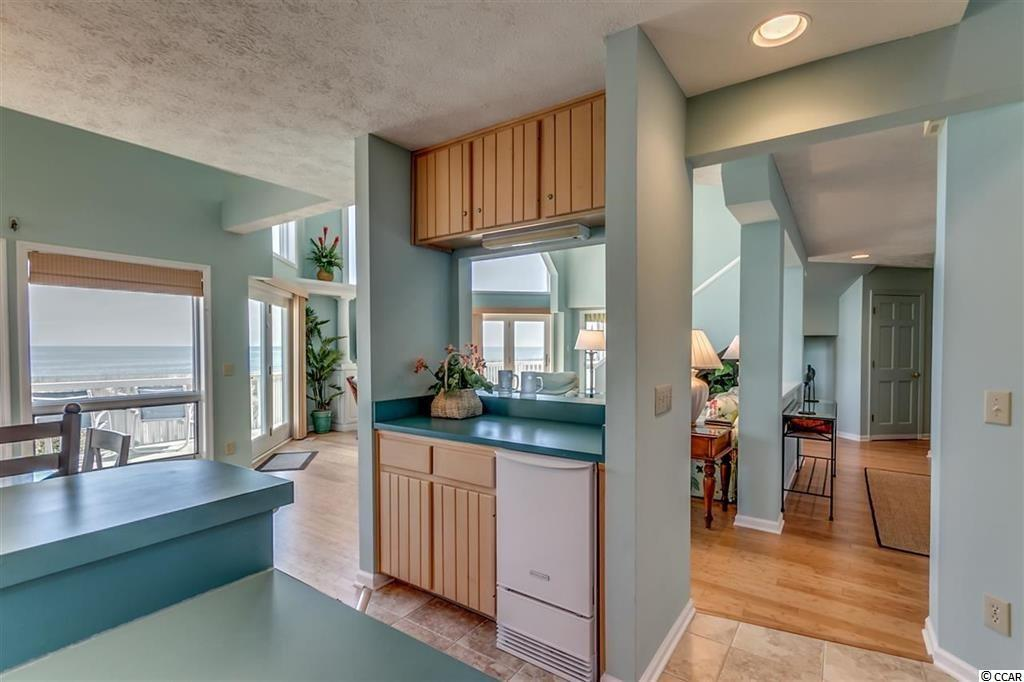 Additional photo for property listing at 1081 S WACCAMAW Drive 1081 S WACCAMAW Drive Murrells Inlet, South Carolina 29576 United States