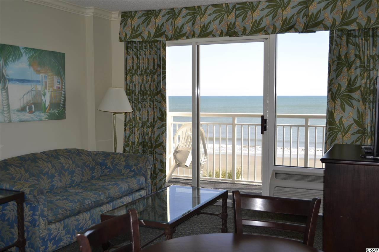 condo at  Sandy Beach for $121,200