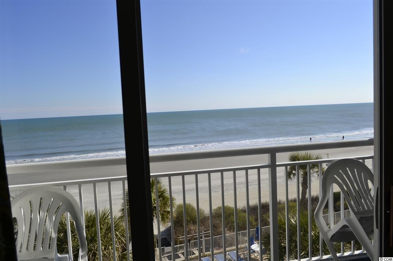 Check out this 1 bedroom condo at  Sandy Beach