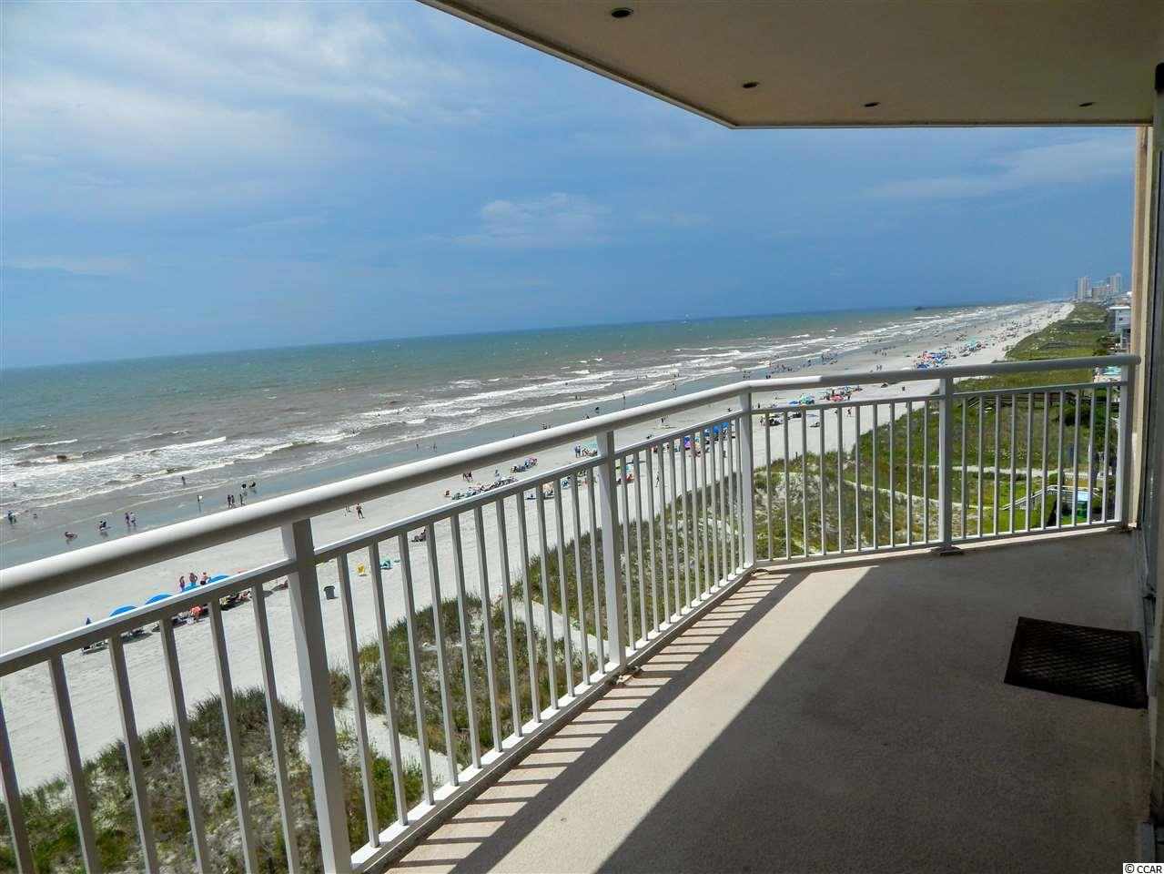 View this 3 bedroom condo for sale at  Hyperion in North Myrtle Beach, SC