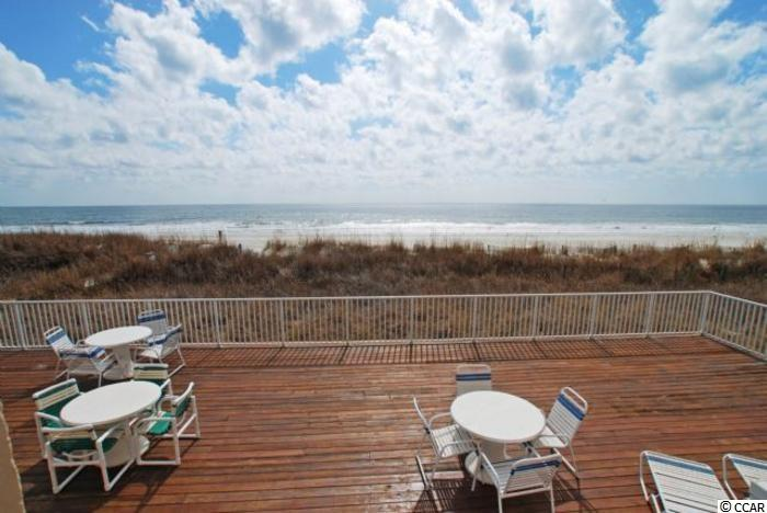 Real estate listing at  Hyperion with a price of $225,000