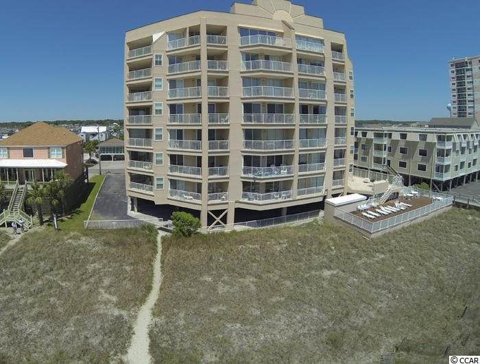 Interested in this  condo for $225,000 at  Hyperion is currently for sale