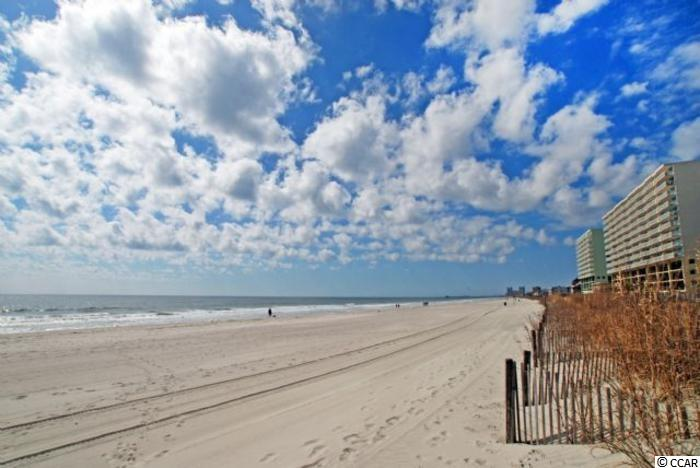 Have you seen this  Hyperion property for sale in North Myrtle Beach