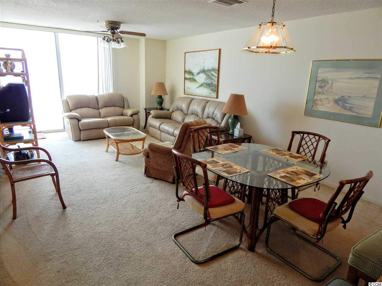 Contact your Realtor for this 3 bedroom condo for sale at  Hyperion