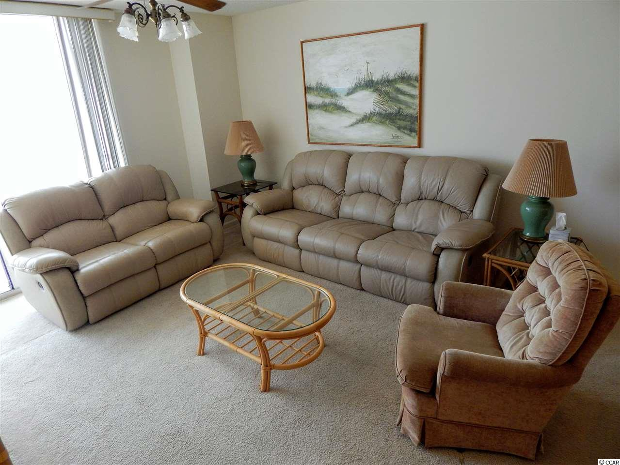 3 bedroom  Hyperion condo for sale