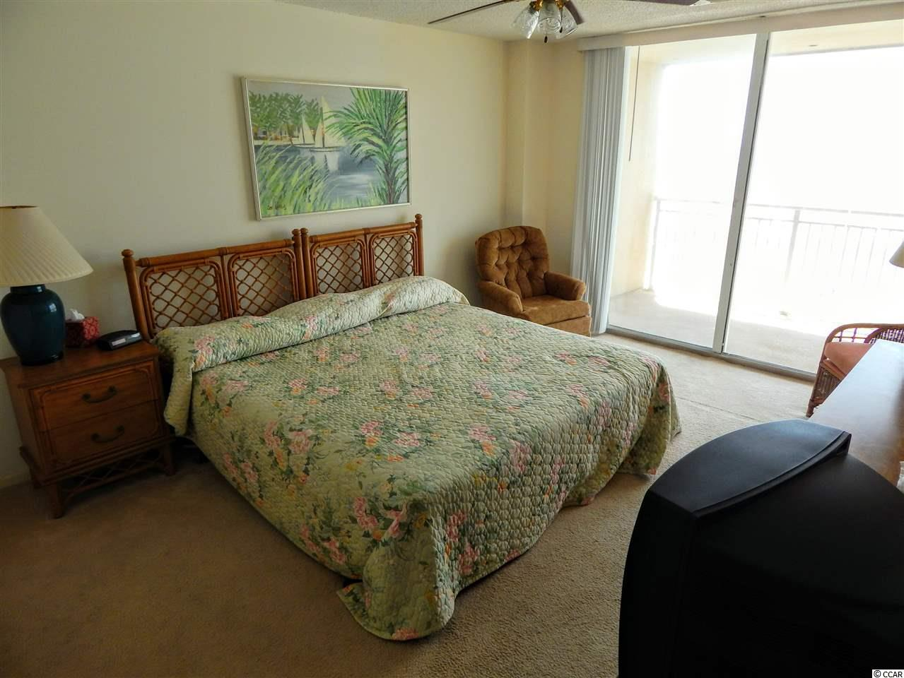Hyperion condo at 5508 N Ocean Blvd for sale. 1713383