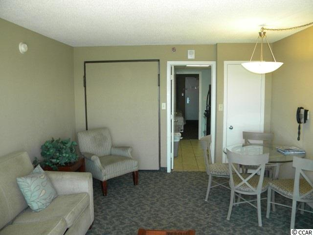 View this 1 bedroom condo for sale at  Sandcastle South in Myrtle Beach, SC