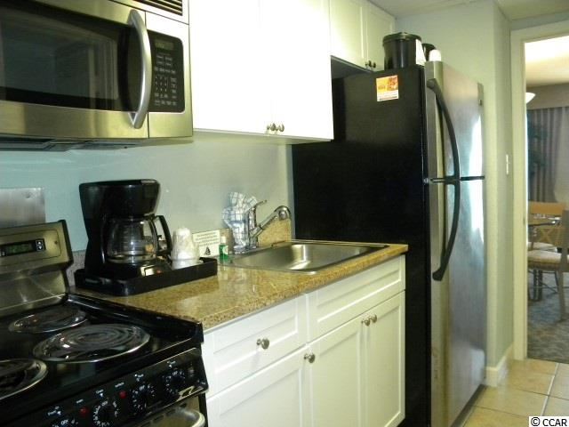 Contact your Realtor for this 1 bedroom condo for sale at  Sandcastle South