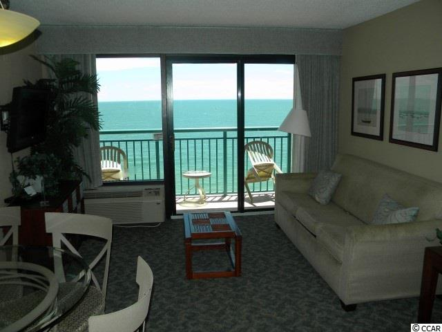 condo for sale at  Sandcastle South for $78,900