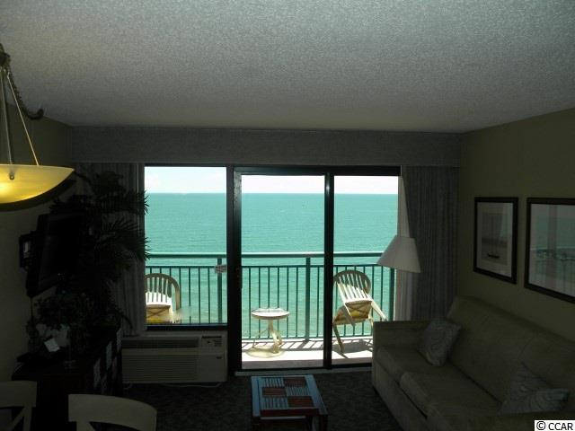 condo for sale at  Sandcastle South at 2207 S Ocean Blvd #1417 Myrtle Beach, SC