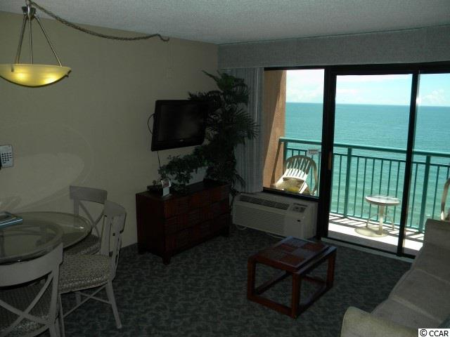 MLS #1713397 at  Sandcastle South for sale