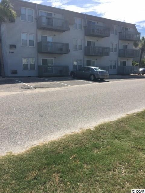 300 S 47th 1A, North Myrtle Beach, SC 29582
