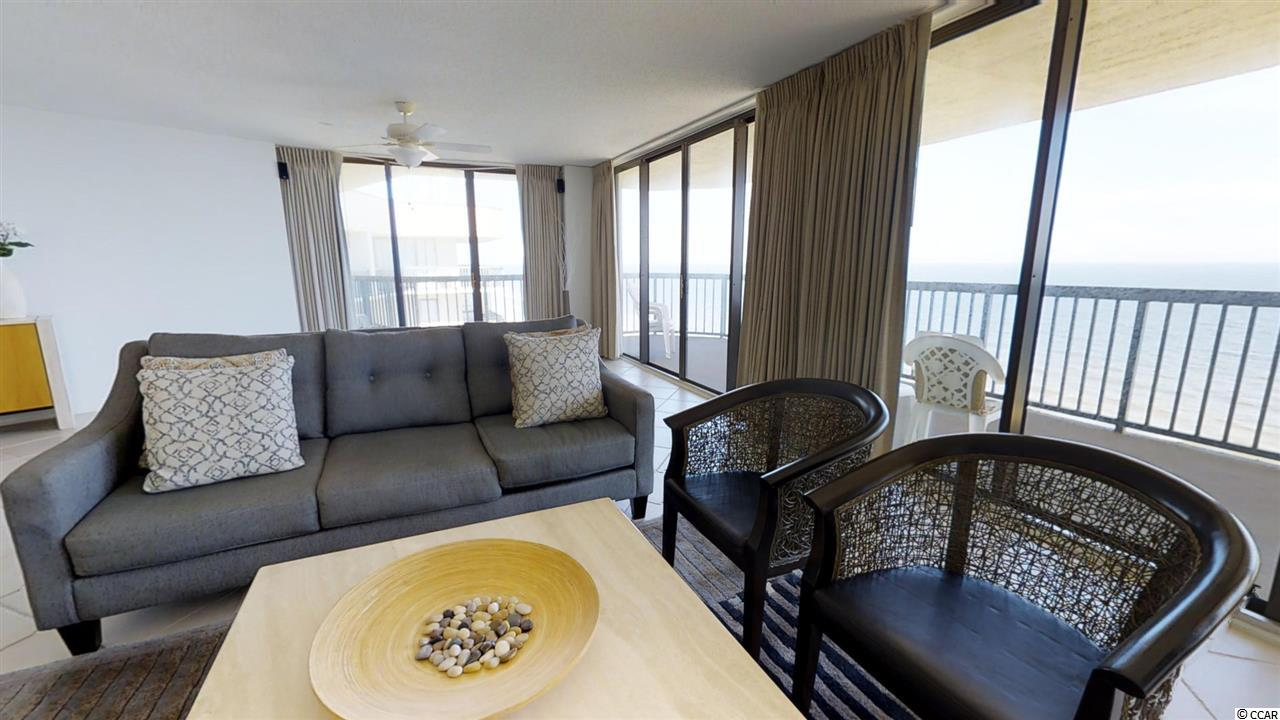 condo for sale at  Ocean Bay Club at 201 S Ocean Blvd North Myrtle Beach, SC