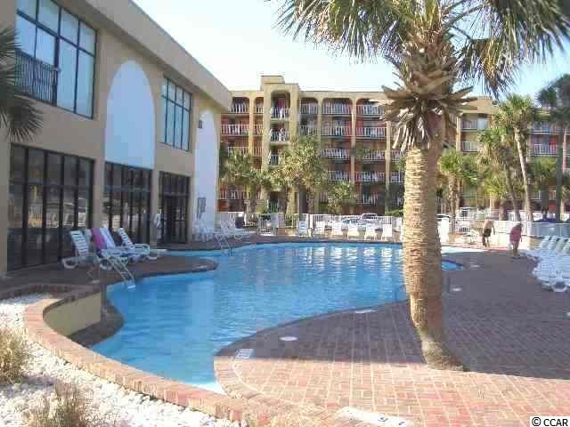 Another property at  Tides Oceanfront offered by Myrtle Beach real estate agent