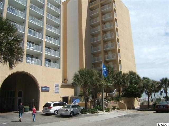 condo for sale at  Tides Oceanfront at 1207 S Ocean Blvd Myrtle Beach, SC