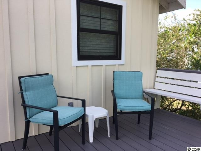 Have you seen this  Birds Nest property for sale in Pawleys Island