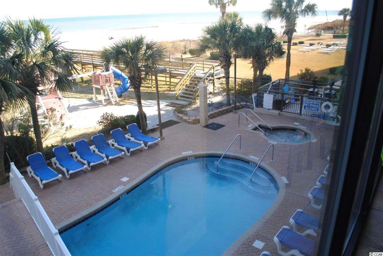 This property available at the  Monterey Bay in Myrtle Beach – Real Estate