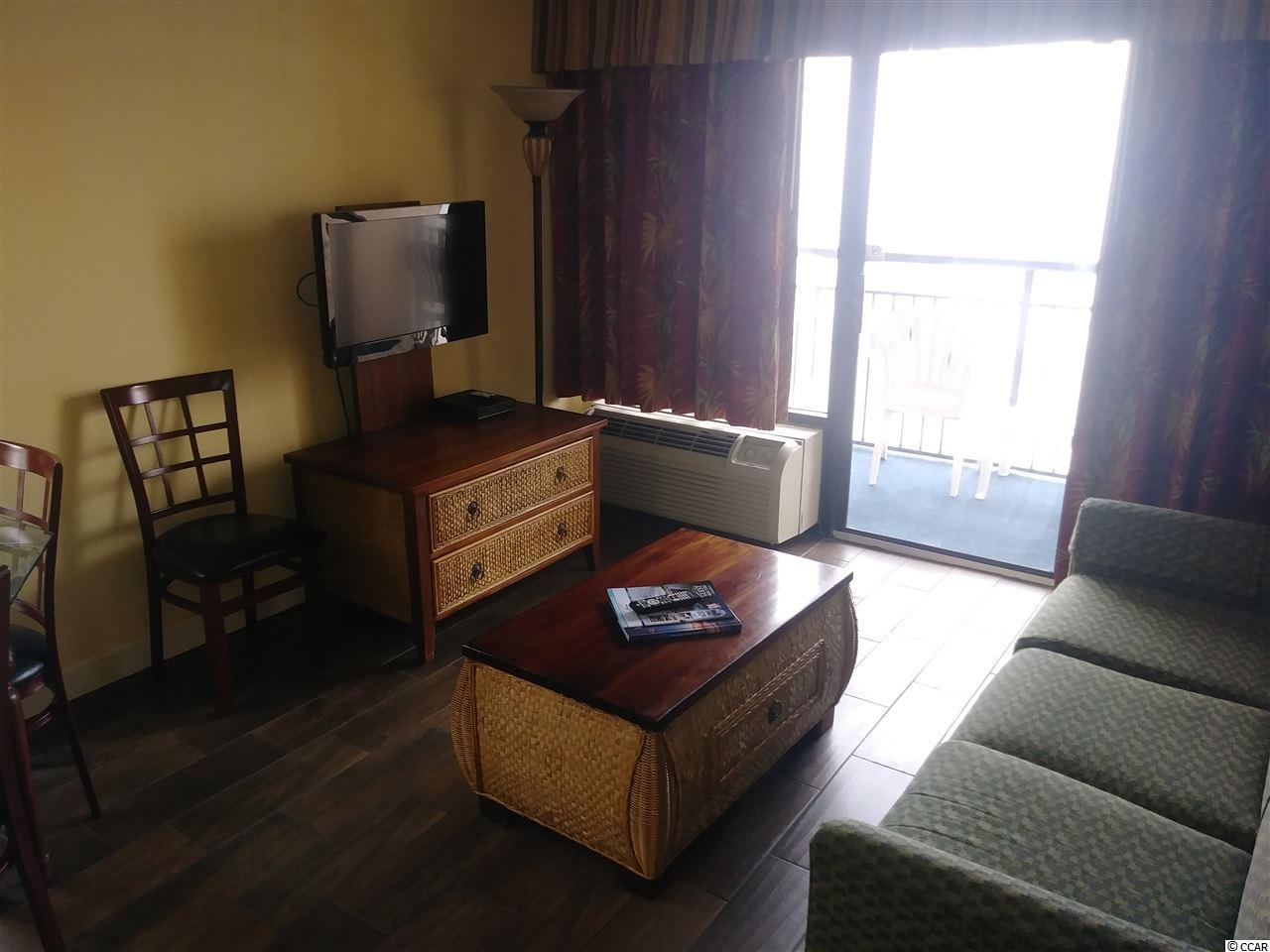 condo for sale at  Monterey Bay for $117,000