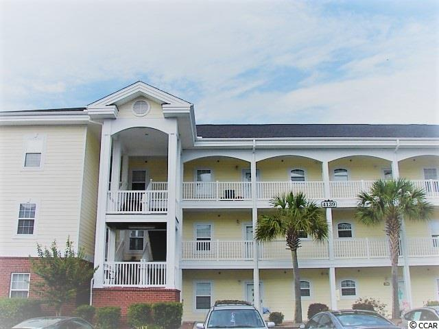 Condo MLS:1713473 Cypress Bay  4139 Hibiscus Little River SC