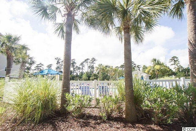 Contact your real estate agent to view this  Magnolia Pointe condo for sale