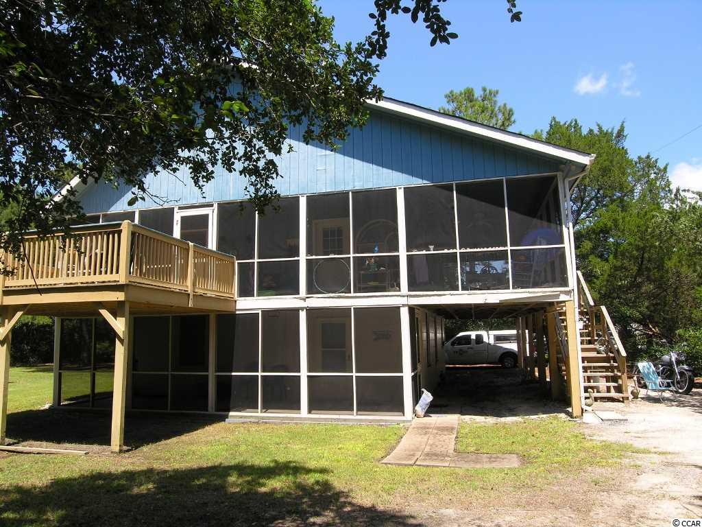 90 Media Lane, Pawleys Island, SC 29585