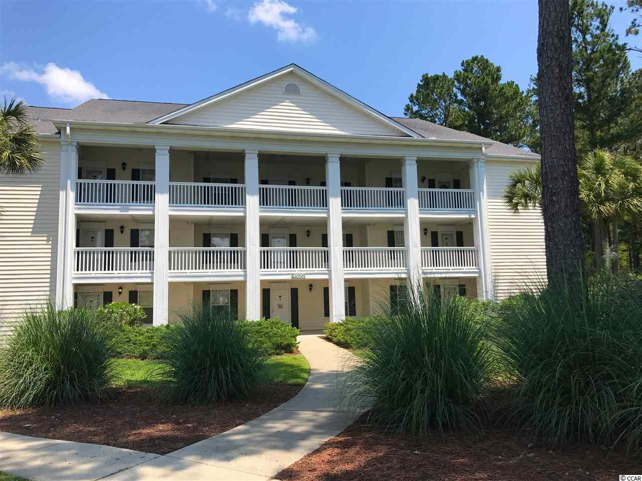 Condo MLS:1713505 WINDSOR GREEN  4920 Windsor Green Way Myrtle Beach SC